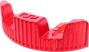 RIPTIDE OUTSIDE FOOT STOP 65d RED