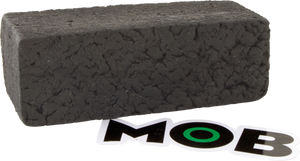MOB GRIP GRIP CLEANER STICK