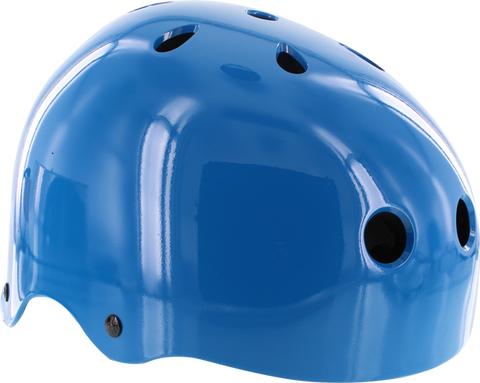 SECTOR 9 SUMMIT CPSC HELMET L-BLUE