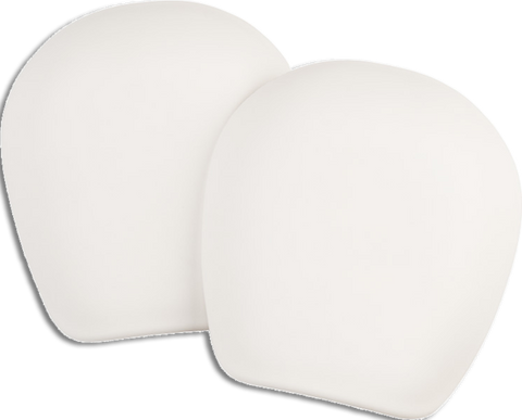 187 Killer Pads PRO LOCK-IN RECAPS C3-WHITE