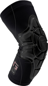 G-FORM ELBOW PAD M-BLK/CHARCOAL