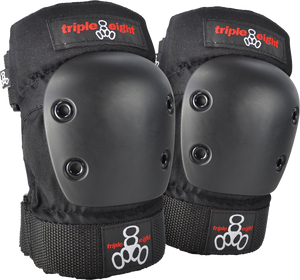 TRIPLE 8 EP 55 ELBOW PAD SM