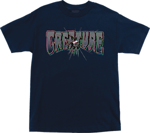 CREATURE PHANTASM SS XL-NAVY