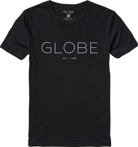 GLOBE PHASE SS XL-BLACK
