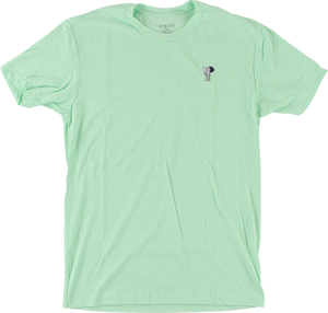 HABITAT ELEPHANT EMBROIDERED SS XL-MINT