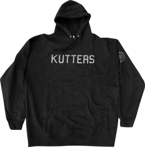 KROOKED KUTTERS HD/SWT S-BLACK sale