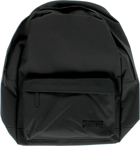 CREATURE SUPPORT BACKPACK BLACK