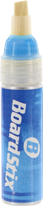 BOARDSTIX PREMIUM PAINT PEN FLOURESCENT BLUE