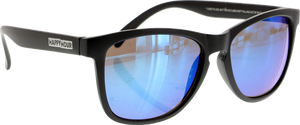 HAPPY HR MAMBA SUNGLASSES BLACK MAMBA
