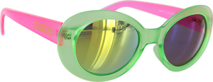 HAPPY HOUR BEACH PARTY SUNGLASSES TIME WARP