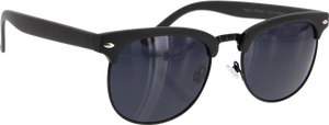 HAPPY HOUR CYRIL G2 BLK SUNGLASSES