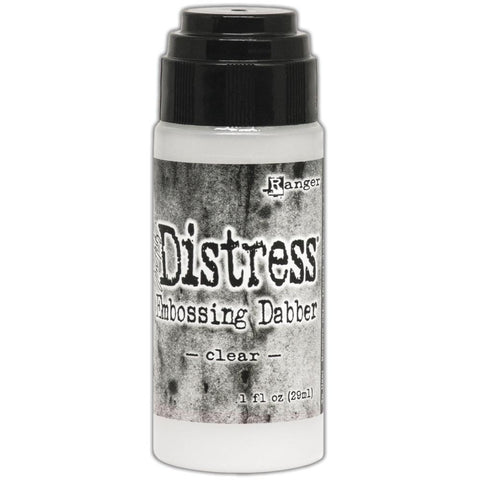Tim Holtz- Distress Embossing Dabber