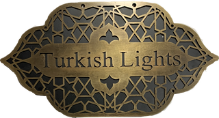 Turkish Lights, Turkish Mosaic Lamps, Turkish Lamps, Turkish Chandeliers, Turkish Floor Lamps, Moroccan Lamps, Turkish Pendant, Mosaic Chandelier