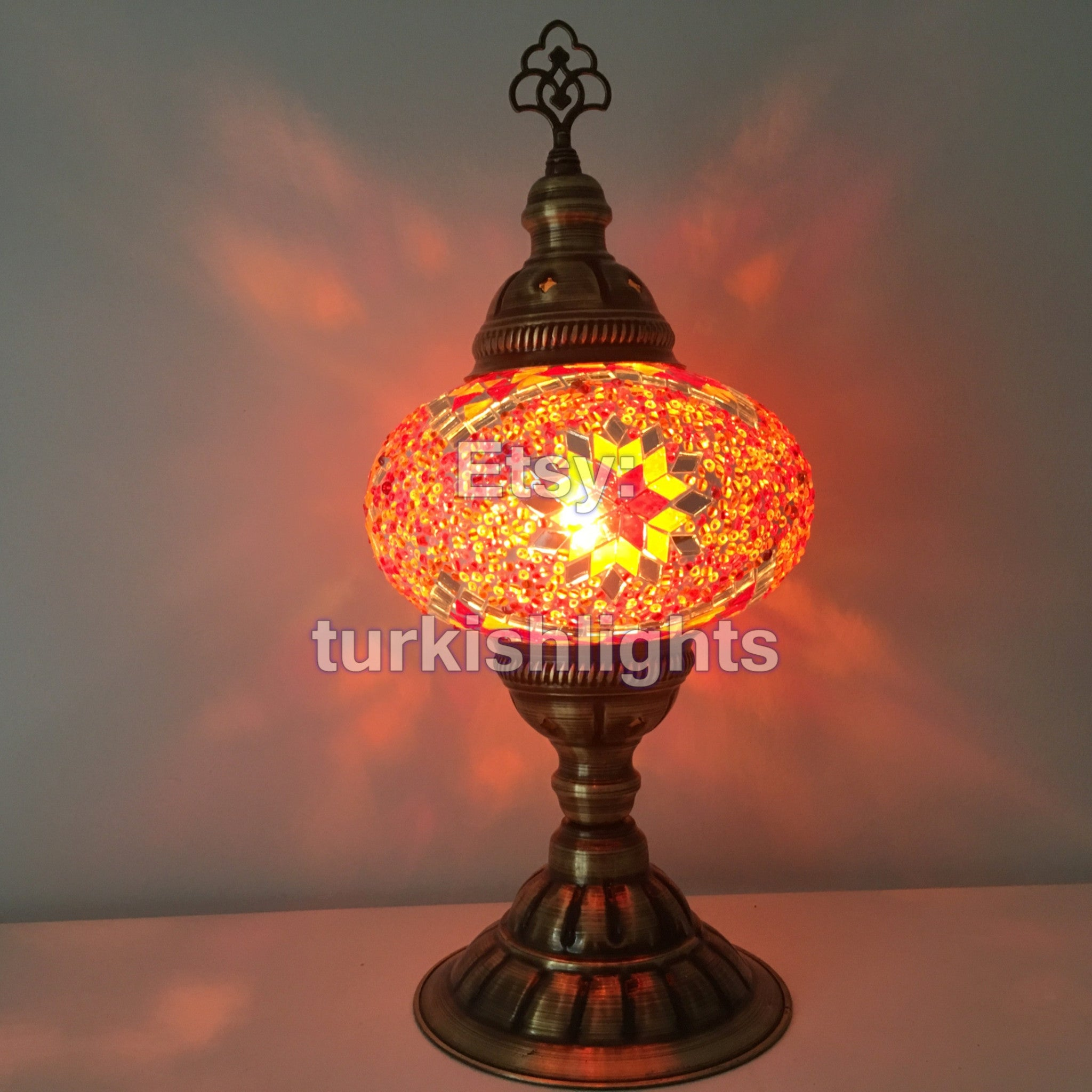 wells glass ltd shop antiques lamp globe archive sold french lamps opaline nicholas