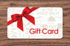 Double 8 Cattle Company Gift Card