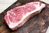 Fullblood Wagyu Beef Strip Steak