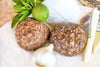 Wagyu Beef Ground Sweet Italian Sausage