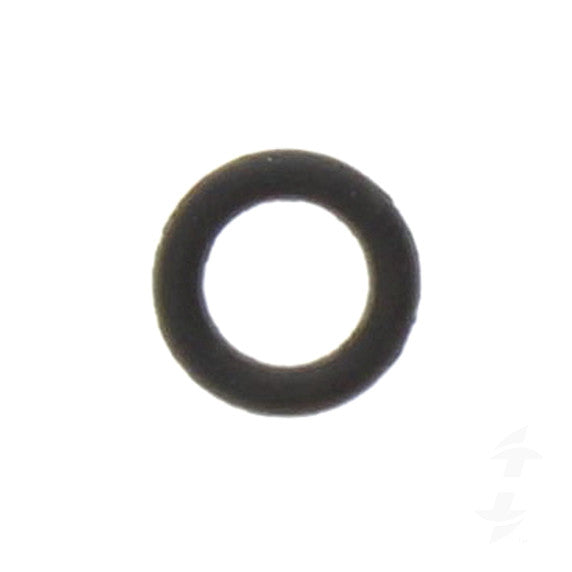 O-RING OF CAP OF FEED TUBE