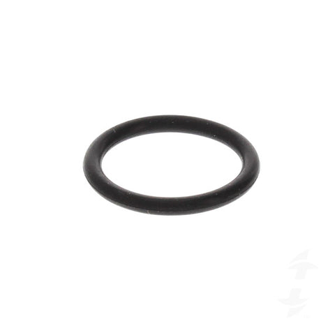 OUTER DRAW VALVE O-RING