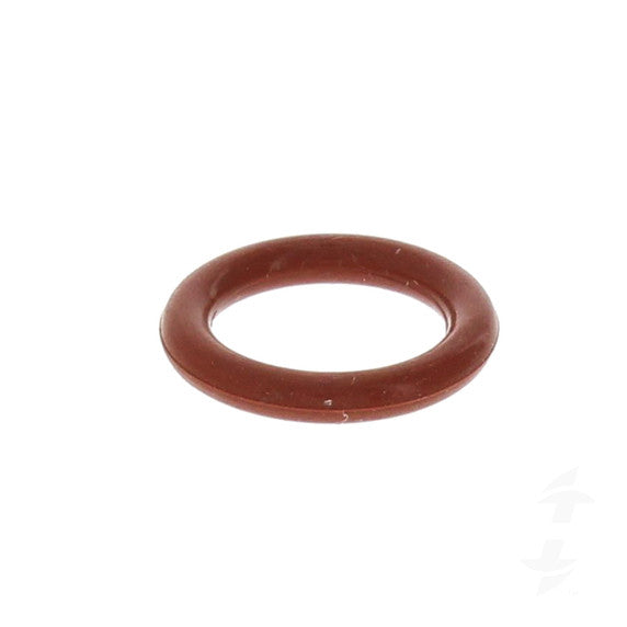 O-RING FOR XC112, XC224, AND XC336 PISTON