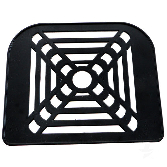 DRIP TRAY COVER - XC