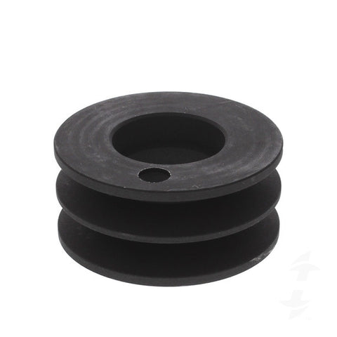 DRIVE PULLEY (SMALL)