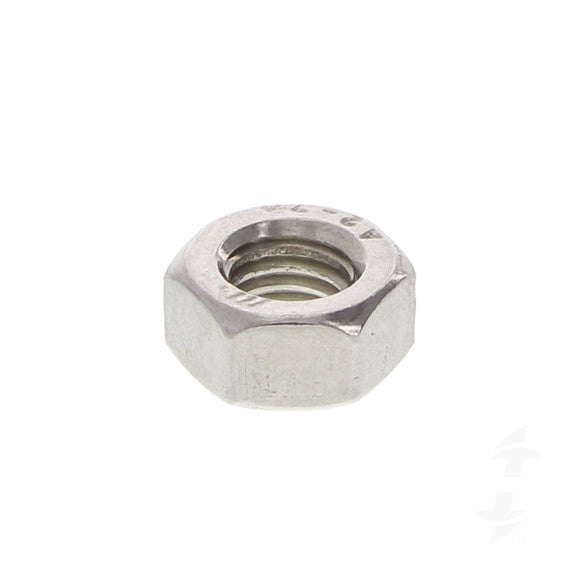 LIMIT SCREW NUT