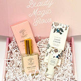 Mother's Day Gift Box - Limited Edition
