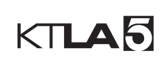 KTLA Los Angeles Logo