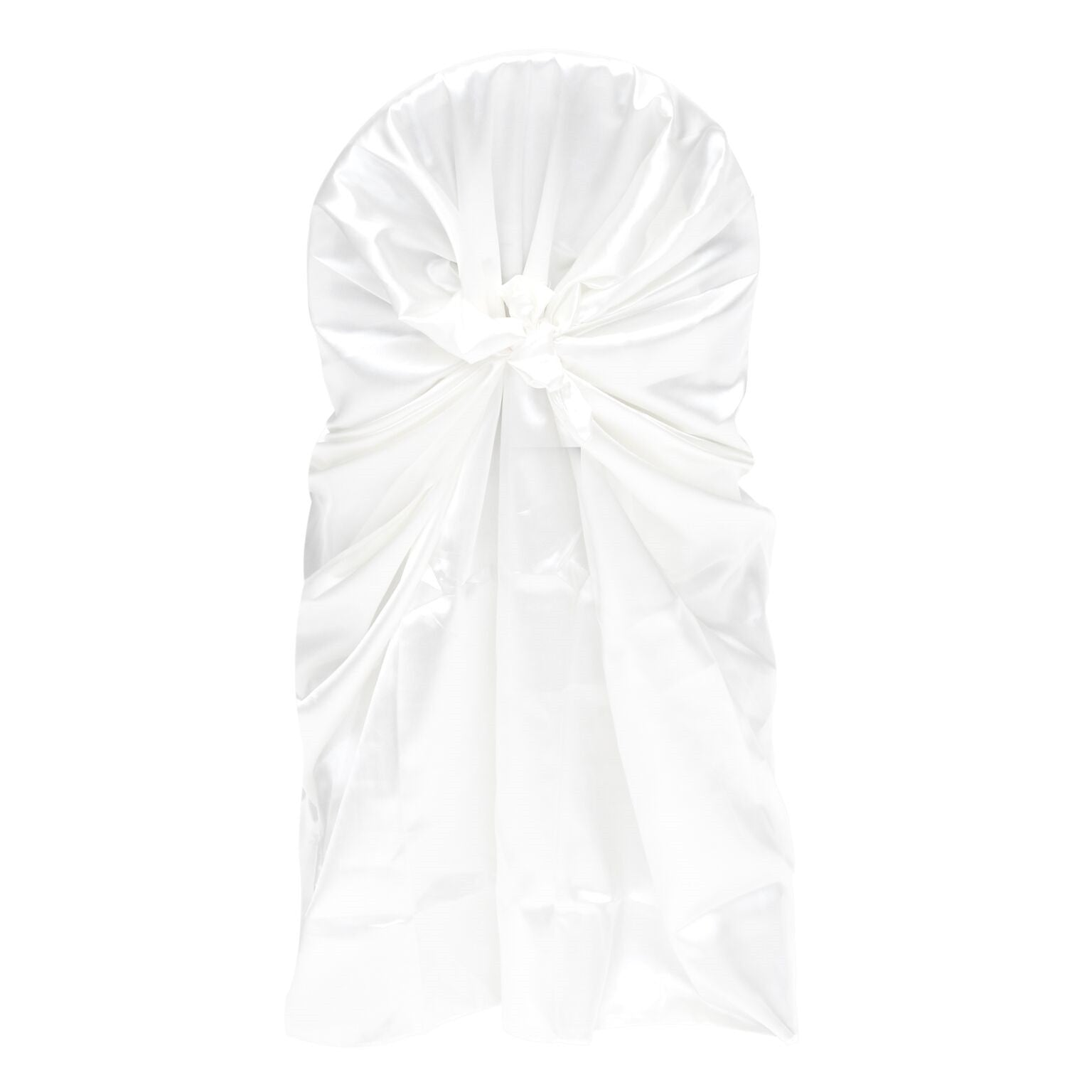 Chair cover Valleytablecloth