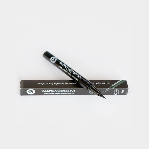 Lash Assistant Eyeliner Adhesive