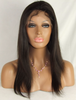Full Lace Wig- Silky Straight