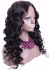 Full Lace Wig-Bodywave