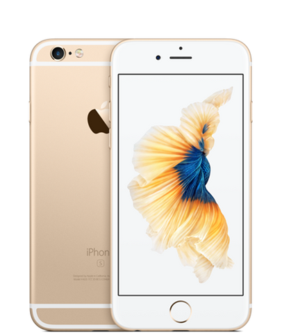 AT&T iPhone Unlock Service ( CLEAN IMEI ONLY)