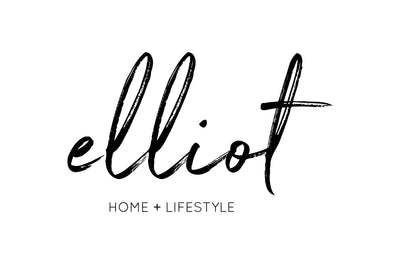Elliot Home + Lifestyle