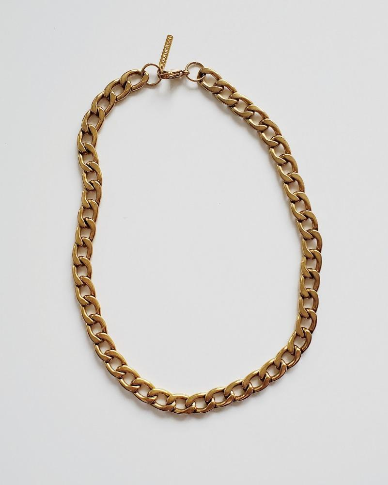 Crivallo Chain