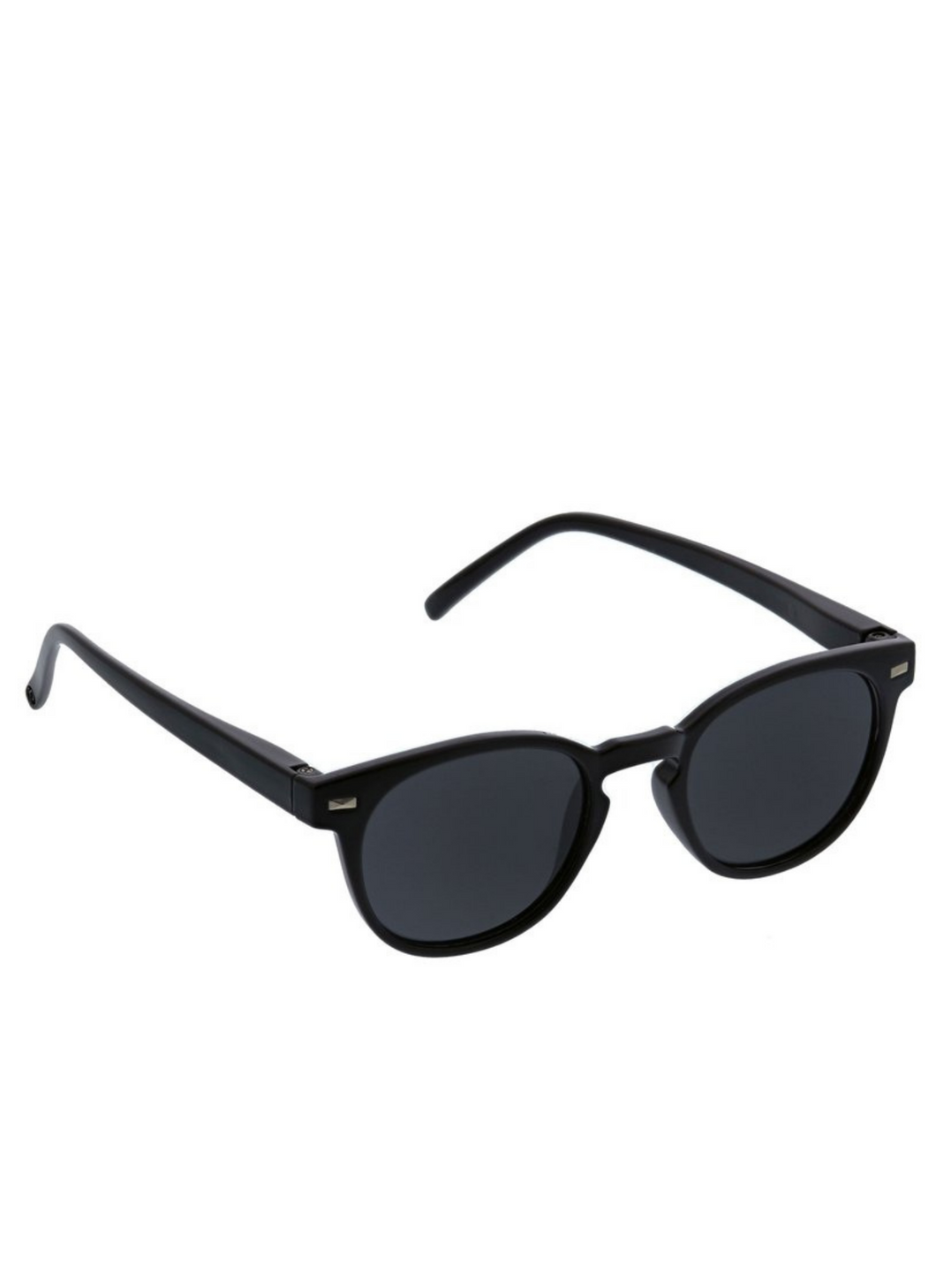 Wilfred Sunglasses - Black