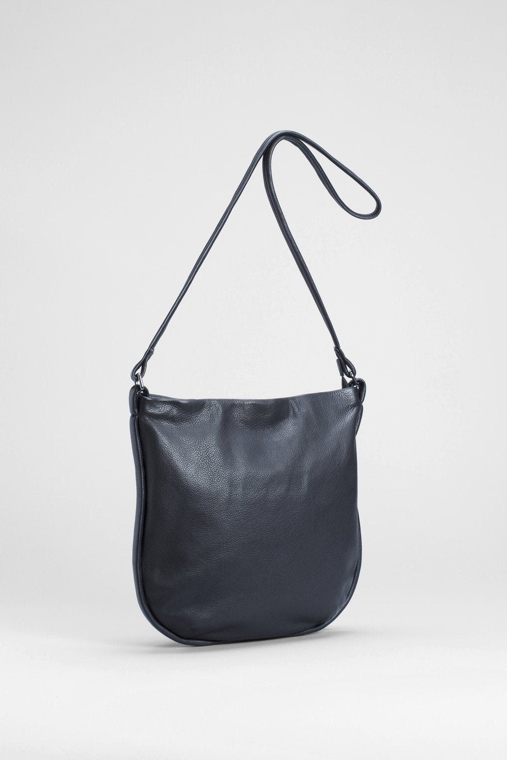 Karia Large Bag - Black