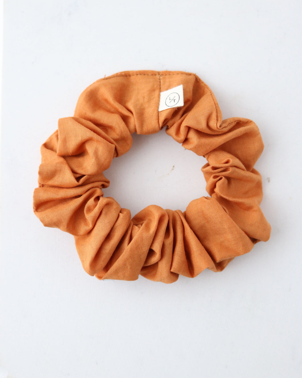Sunday Scrunchie - Spice