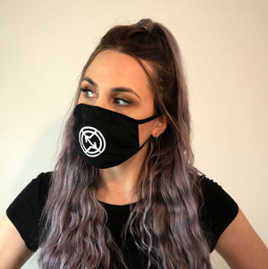 Icon for Hire Face Mask