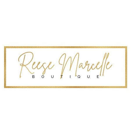 Reese Marcelle Boutique