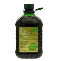 Extra Virgin Olive Oil (3 L)