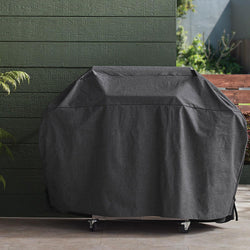 Weather-Resistant Grill Cover 9969, Fits 68
