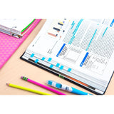 Post-it Flags and Tabs Combination Pack