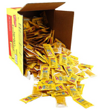 French's Mustard Packets (500 ct.)
