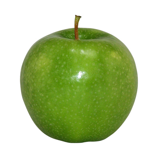 Granny Smith Apples (6 lb)