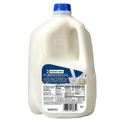 2% Reduced Fat Milk (1 gal.)