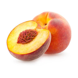 Yellow Peaches 4 lb.