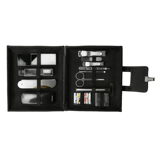 Men's Personal Grooming Kit (5-7 Day Delivery)