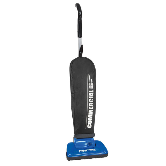 Pro-Lite Upright Lightweight Commercial Vacuum (12